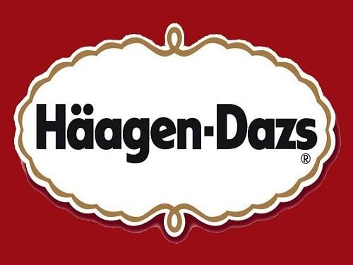 Häagen-Dazs-fast-pizza-rouen