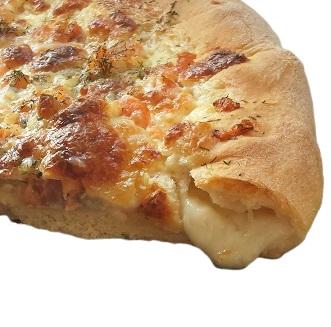 pâte Cheesy