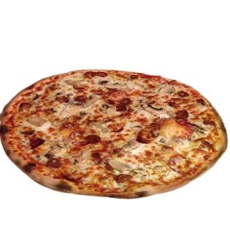 pizza touns