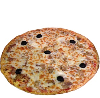 pizza turkiche